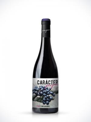 Carácter Propio – Ecológico