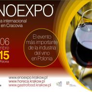 EnoExpo.2015.2