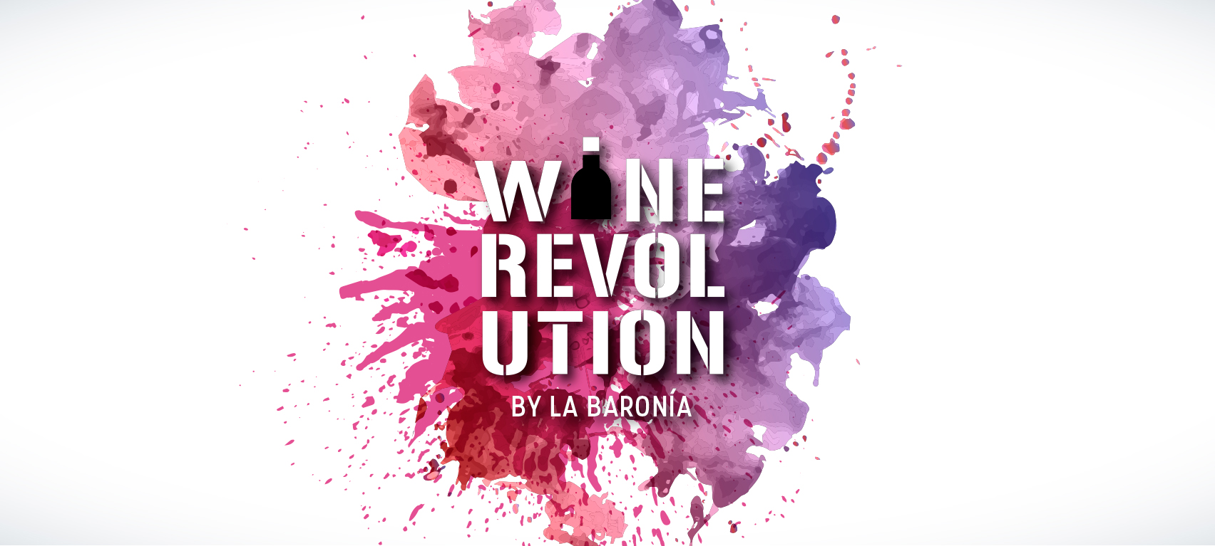 slide_WINE_REVOLUTION_OK